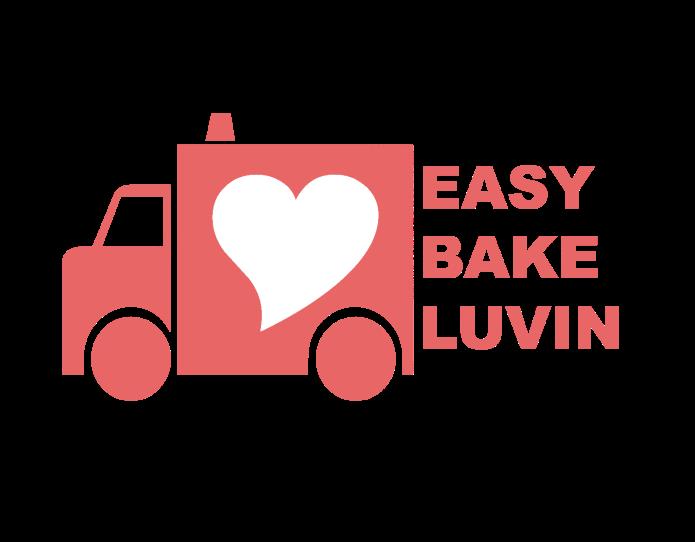 Easy Bake Luvin