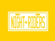 FW Night Riders Logo