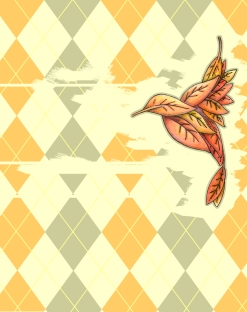 Humming Leaf