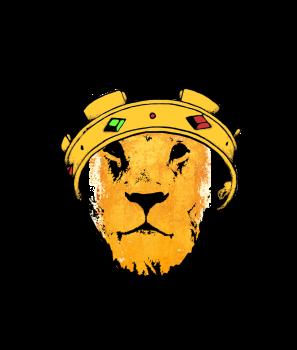 Phony King